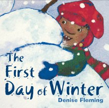 firstdayofwinter
